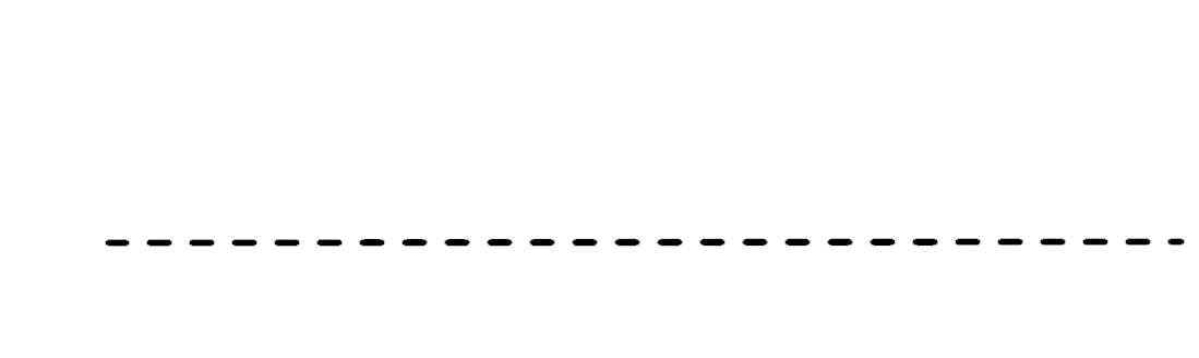 All Tire & Service Center